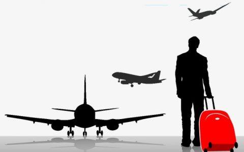 Không còn nỗi lo rối loạn tiêu hóa khi đi du lịch và công tác