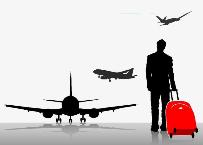 Rối loạn tiêu hóa khi đi du lịch, công tác