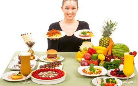 Ăn gì khi bị rối loạn tiêu hóa