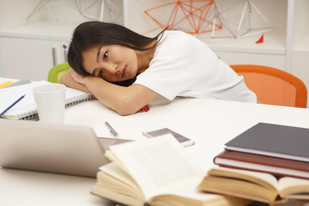 Rối loạn tiêu hóa kéo dài khiến người bệnh mệt mỏi, sức khỏe giảm sút
